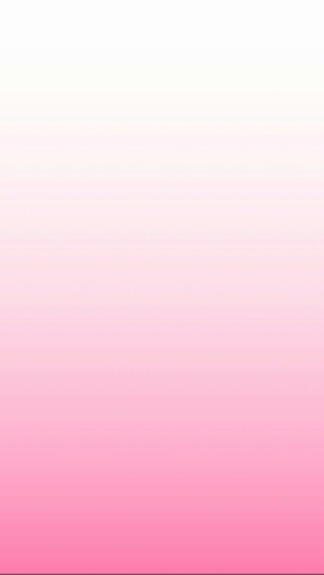 white and pink wallpaper - photo #9