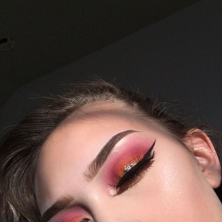 """712 Likes, 62 Comments - Rachel Cantu (@rrachelcantu) on Instagram: """"Would y'all want a tutorial thing on this? I filmed yesterday but I don't like how it looks on me…"""""""