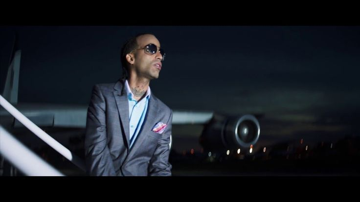 Arcangel – 50 Sombras de Austin [Official Video] #Arcangel #reggaeton #video