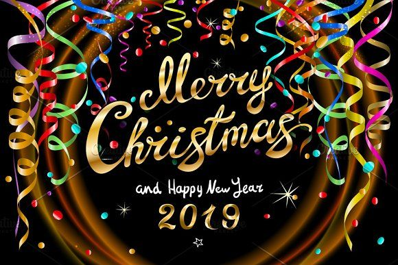 Merry Christmas Happy New Year 2019 Happy Easter Photos Happy Easter Sunday Happy Easter Messages
