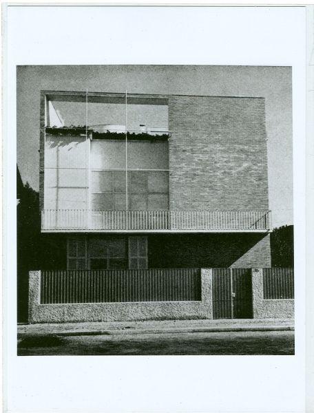 Archivio Asnago Vender