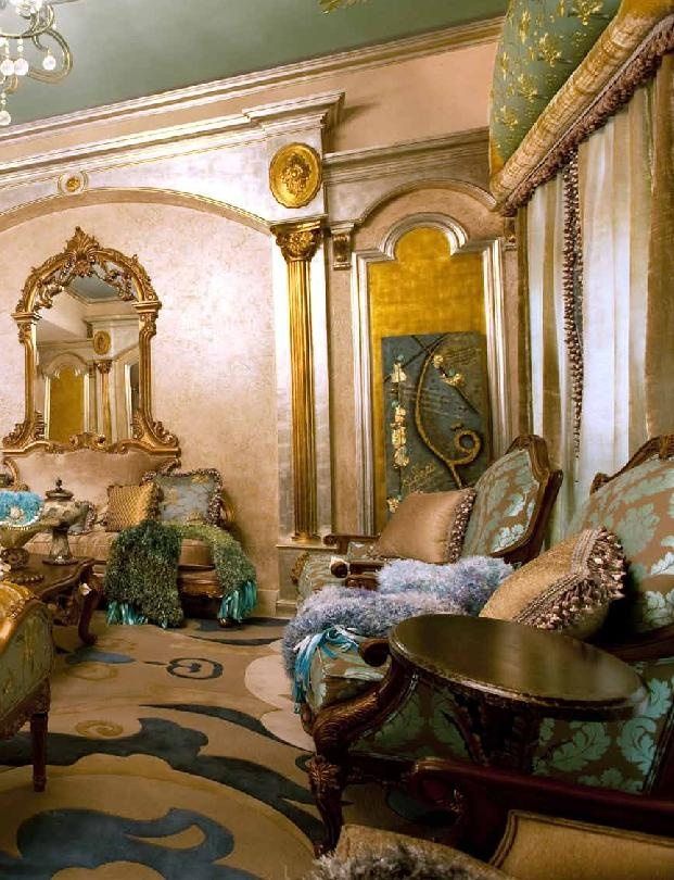 Barque Decor Living Room: 1841 Best Home Decor Images On Pinterest
