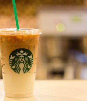 22 Best Starbucks Drinks Ever @GirlterestMag