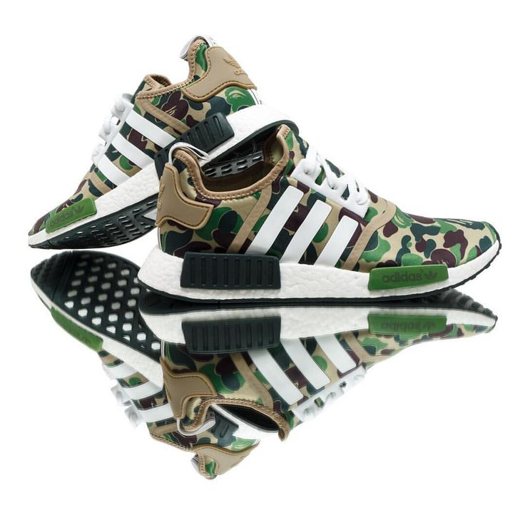 adidas NMD Runner BAPE #sneakers #sneakernews #StreetStyle #Kicks #adidas  #nike #vans #newbalance #puma #ADIDAS #ASICS #CONVERSE #DIADORA #REEBOK #\u2026
