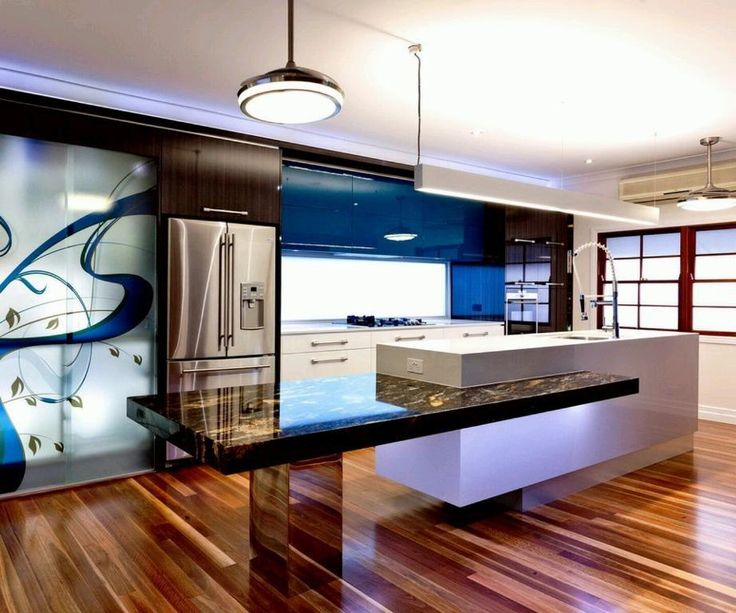 Today we are showcasing the best collection of photos of kitchen which is in the trend. Checkout the collection and get inspired.