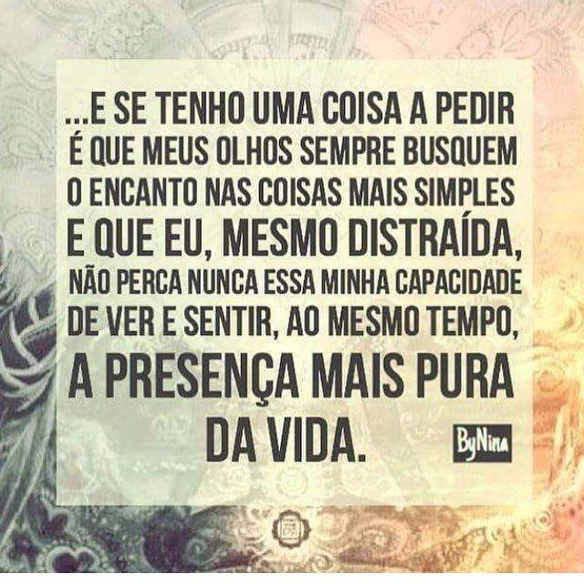 Bynina Frases E Pensamentos Frases Quotes E Thoughts