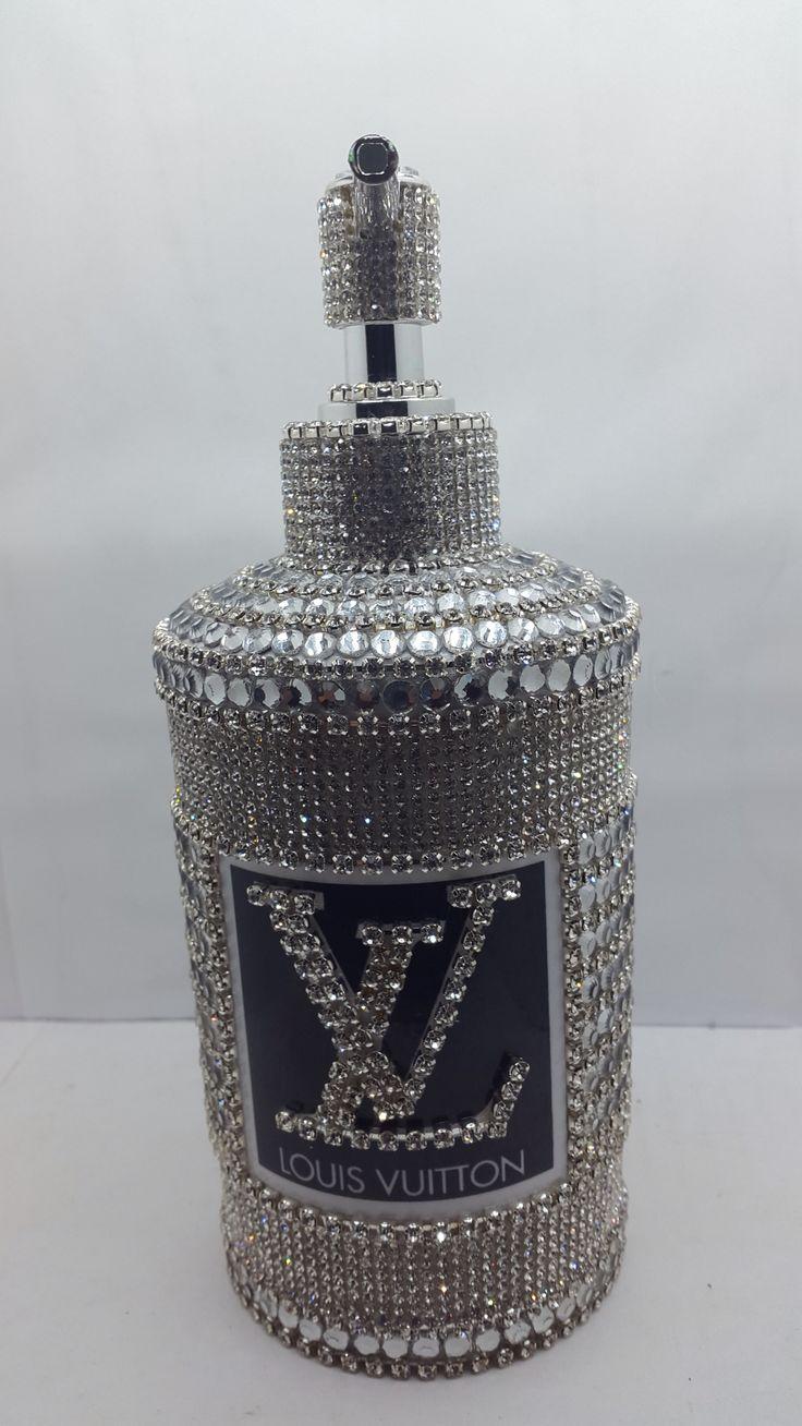 die besten 25 seifenspender set ideen auf pinterest einmachglasautomat mason jar. Black Bedroom Furniture Sets. Home Design Ideas