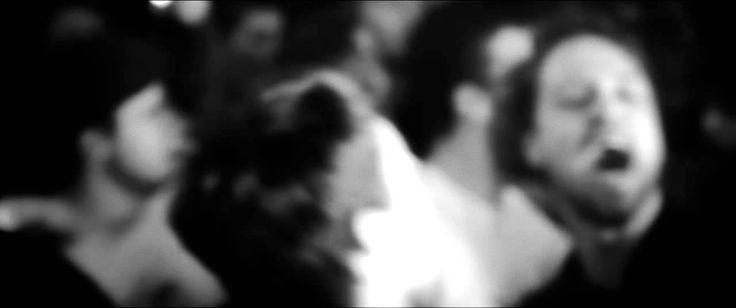 TURBOSTAAT - tut es doch weh (live im fluxbau)