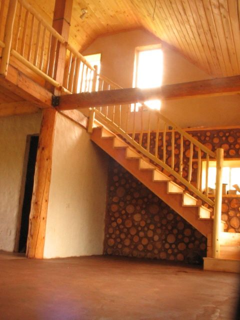 Best 25 cordwood homes ideas on pinterest masonry for A d interior decoration contractor