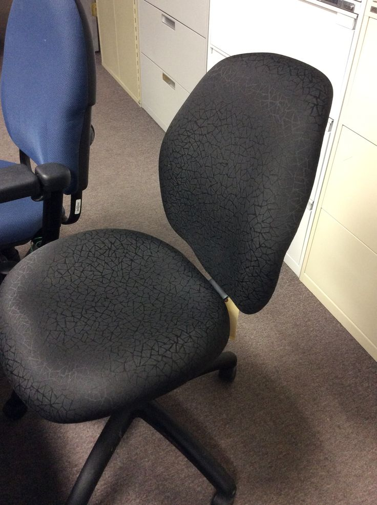 Excellent Condition Used Mid Back Task Chair Brand: Global New Product price: $ 338  USGSCEN14006 Our price: $ 99 ! http://www.bizchair.com/3147-6-glo.html?utm_source=amazon.com&utm_medium=Comparison&utm_campaign=Amazon