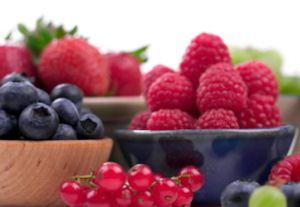 How to Freeze Fruit