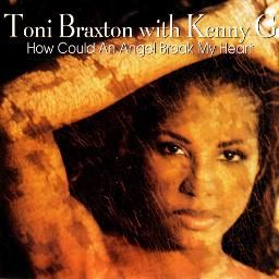 Toni Braxton - How Could An Angel Break My Heart recorded by iU_ and WikieTheresia on Sing! Karaoke. Sing your favorite songs with lyrics and duet with celebrities.