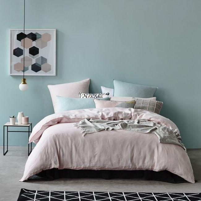 315 best Chambre // Bedroom images on Pinterest | Universe, Colors ...