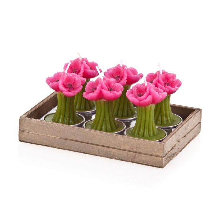 http://home-you.com/pl/wiosna/167005920-komplet-swiec-poppy-bunch-5901162340056.html
