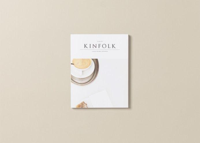 Kinfolk_Issue-One-1-V1-Cover-07-15-11