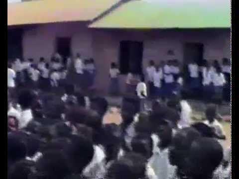 Varda Arts - Muungano - YouTube