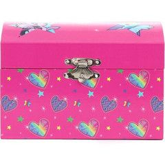 My Little Pony Jewelry Box Unique 21 Best My Little Pony Is Life Images On Pinterest  Life My Inspiration Design