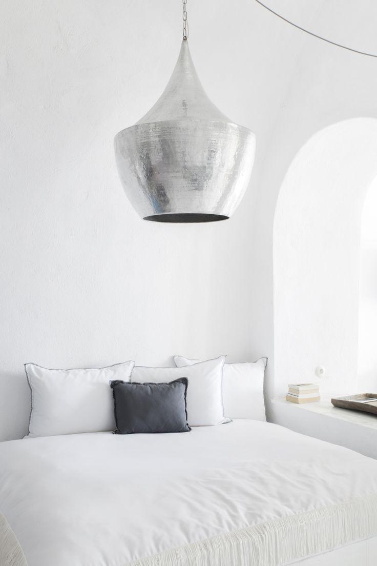 Sophia Suites, Santorini