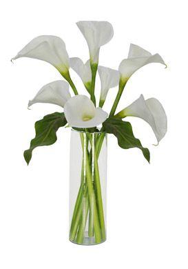 arranjos de flores artificiais lavanda - Pesquisa Google