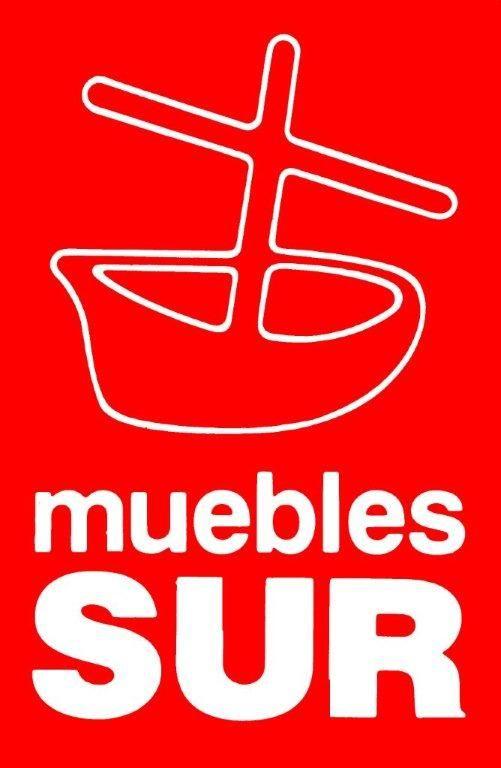 Nuestra historia - Muebles Sur