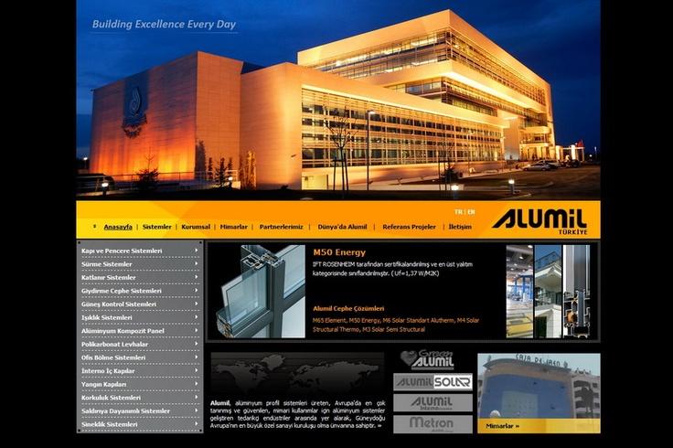 www.alumil.com.tr