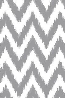 Dlolley's Help: 21 iPhone Pattern Wallpaper