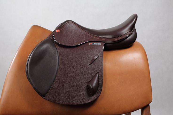 #jumpingsaddle #saddle #jaroslawskrzyczynski #quintella #design #hbcontact #bogdandabrowski #siodloskokowe