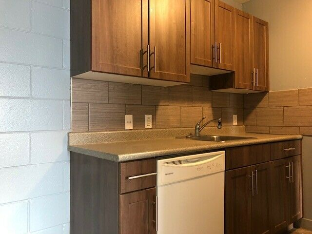 The Suites Of 99 Dalhousie Drive 2 Bedroom Apartment Apartments Condos For Rent Winnipeg Kijiji