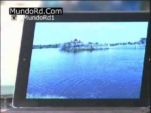 Robert sanchez muestra la casa de Raulin Rodriguez en una isla - http://www.nopasc.org/robert-sanchez-muestra-la-casa-de-raulin-rodriguez-en-una-isla/