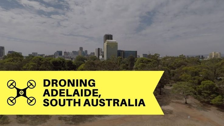 Drone footage of Adelaide CBD South Australia  Taking the drone for a test flight over Grange South Australia. Shot on the GoPro Hero 5 Black. In the Air with Karma  10  Brayden Crossley  UC83UUwA62U2uuCMWBzNHuUw  drone videos drone shots  source  drone videos