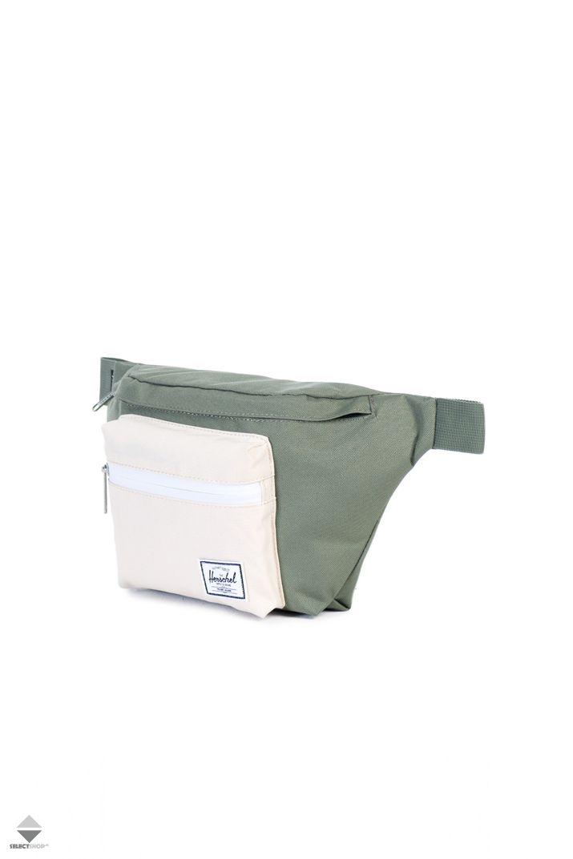 Nerka Herschel Supply Co. Seventeen Hip Pack 3.5L