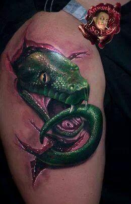 94 besten tattoos schlangen snakes bilder auf pinterest. Black Bedroom Furniture Sets. Home Design Ideas