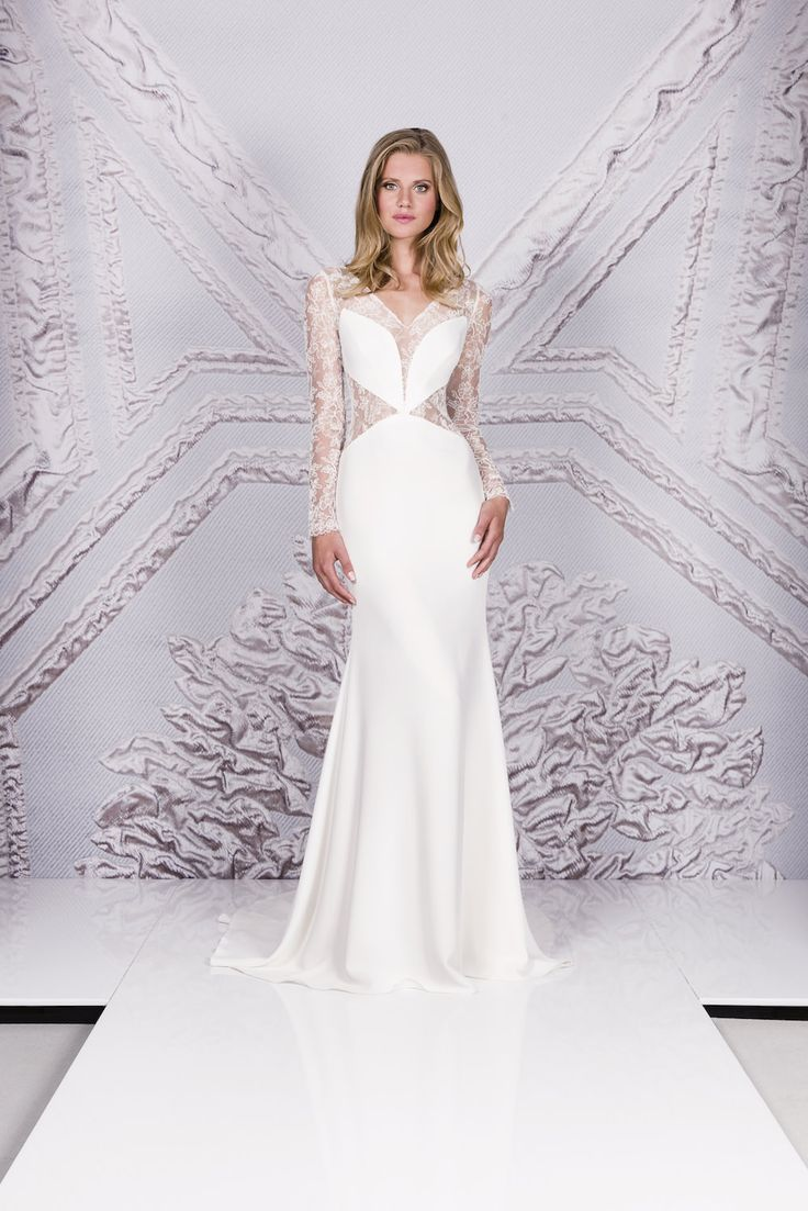 17 Best Images About Suzanne Neville Bridal Gowns On