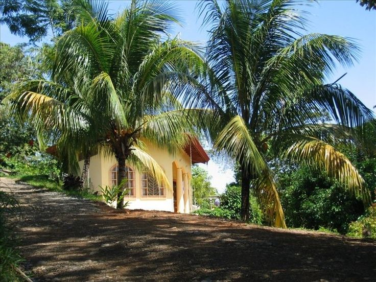Costa Rica Vrbo 167830 Vacation Vacation Rentals By