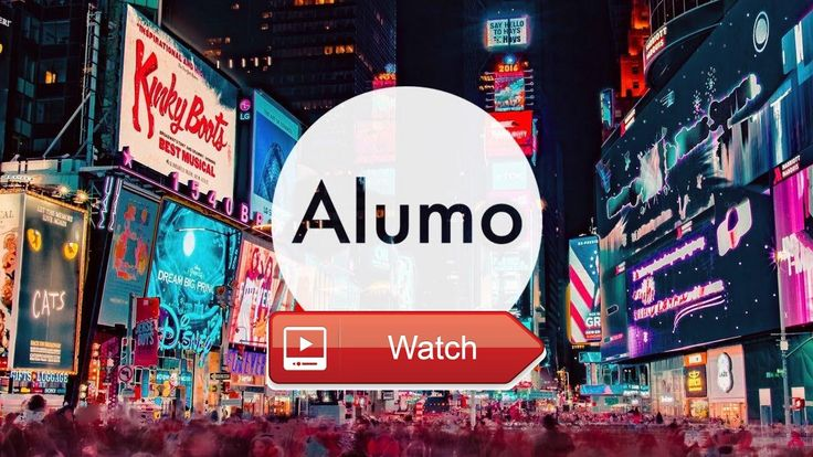 Instrumental Hip Hop Help Me Along by Alumo  Buy Royalty Free music license for your monetized videos and projects Alumo on Spotify