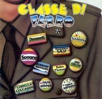 Various - Classe Di Ferro