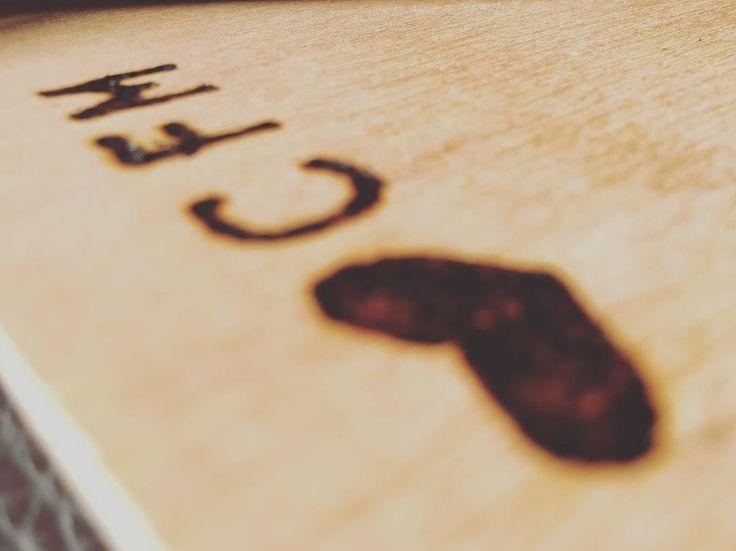 7 Faszinierende Tipps: Holzarbeitstiere Holzarbeitstiere. Wood Working Crafts Webs… #WoodWorking