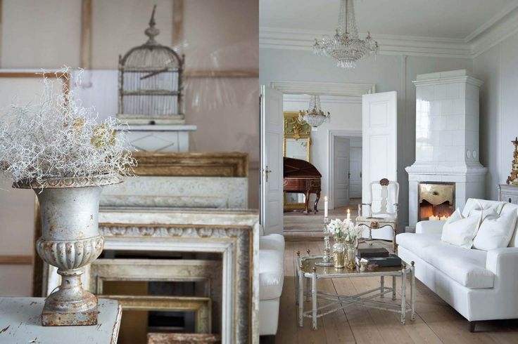 ZsaZsa Bellagio – Like No Other: Home SWEET Home!