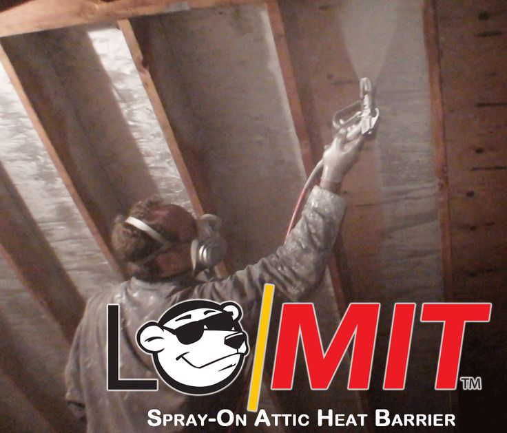 131 Best Images About Ventilation Insulation Fans On