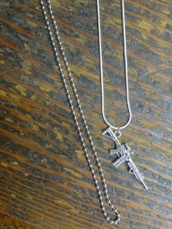 the necklace vs country lovers You searched for: running necklace good news etsy has thousands of handcrafted and vintage products that perfectly fit what you're searching for discover all the.