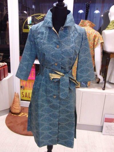 2011年03月 : 着物ドレス・着物リメイク オーダーのポマル通信 Upcycle kimono