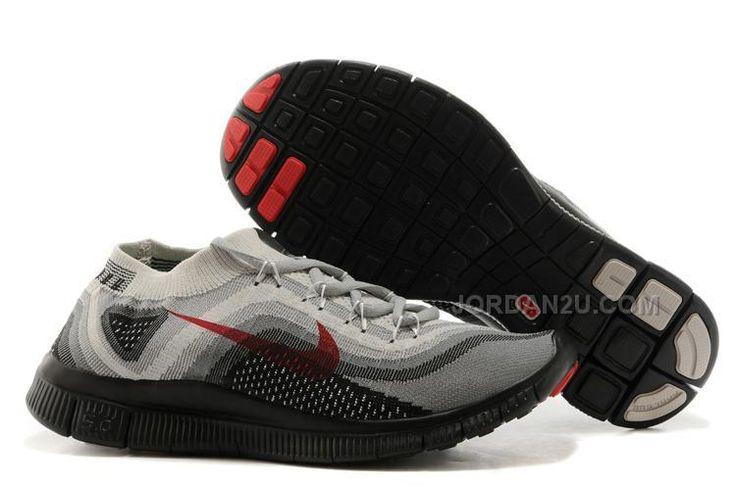 http://www.jordan2u.com/nike-free-flyknit-50-rainbow-mens-running-trainers-shoes-grey-black-red.html NIKE FREE FLYKNIT 5.0 RAINBOW MENS RUNNING TRAINERS SHOES GREY BLACK RED Only $89.00 , Free Shipping!