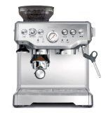 Product Review – The Breville Barista Express Coffee Machine