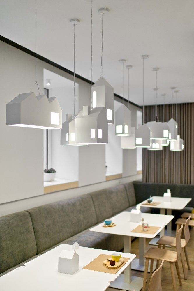 25 best ideas about restaurant lighting on pinterest bar restaurants and brewery cafe