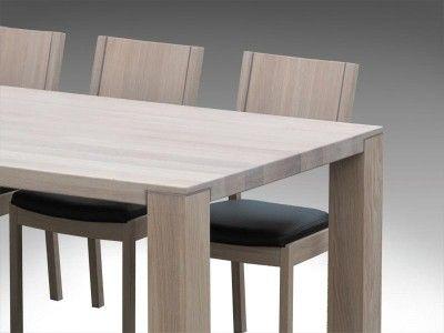 Langbord - HARMONY spisebord