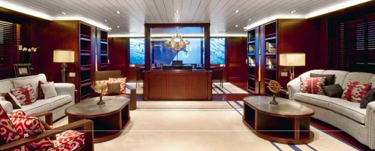 Yacht Capital Marzo 2013_01