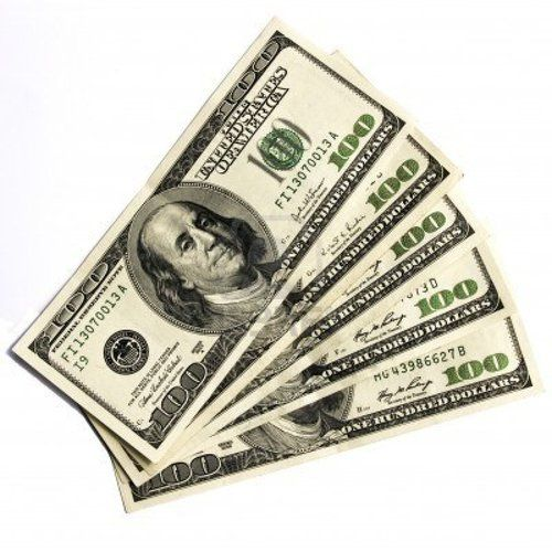 get instant approval no credit check payday loans online tonight