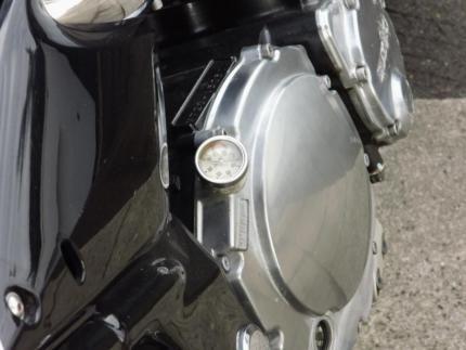 Wunderschöne Bandit zu verkaufen. Leichter Streetfighter-Umbau. Geänderte Maske. Superbike-Lenker....,Motorrad Suzuki Bandit 1200 in Essen - Frohnhausen