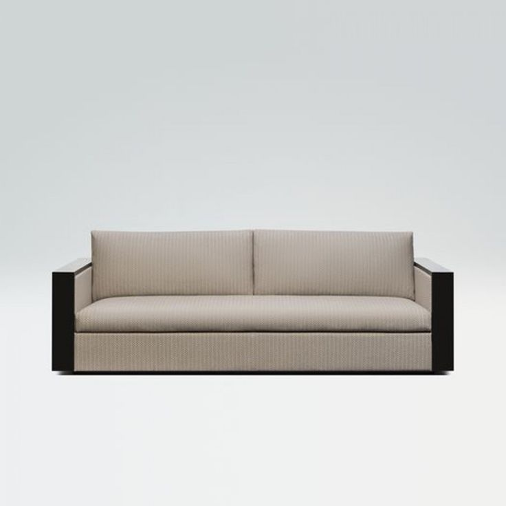 raphael sofa produced by armani casa bandero office desk 100