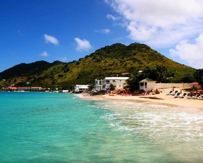 "St Thomas Beaches - Coki Beach is on my list of ""must do"" this time around."